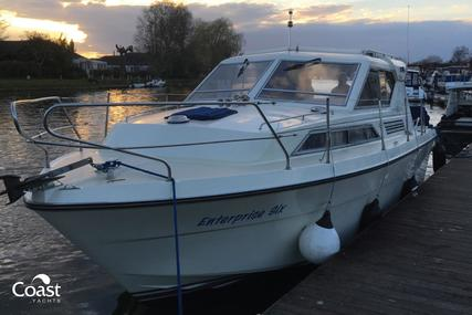 Princess 30 DS for sale in United Kingdom for £22,450