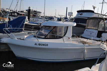 Arvor 18 for sale in United Kingdom for £11,850