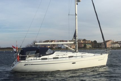 Bavaria 37 Cruiser for sale in Netherlands for €69,500 (£60,762)