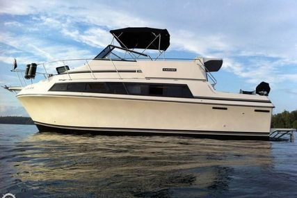 Carver 3297 Mariner for sale in United States of America for 35.600 $ (25.141 £)