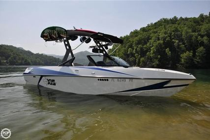 Axis 22 for sale in United States of America for $68,900 (£49,045)