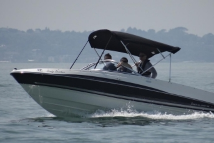 Bayliner 185 Bowrider for sale in United Kingdom for £18,795