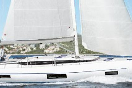 Bavaria C45 for sale in United Kingdom for £317,066