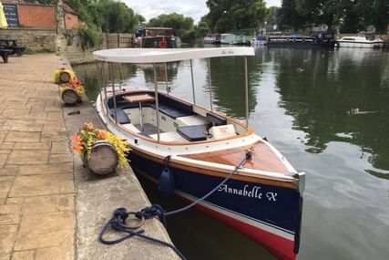 Frolic 21 for sale in United Kingdom for £12,500