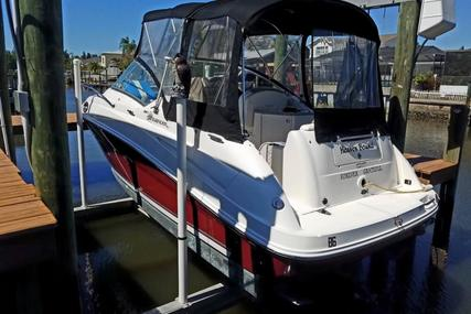 Sea Ray 240 Sundancer for sale in United States of America for $ 29.500 (£ 21.170)