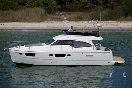 Rodman SPIRIT 42 FLY BRIDGE 2x370 for sale in Croatia for €325,900 (£290,210)