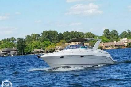 Regal 3260 Commodore for sale in United States of America for $37,500 (£26,863)