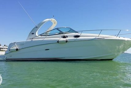 Sea Ray 300 Sundancer for sale in United States of America for $64,000 (£47,509)
