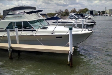 Silverton 31 for sale in United States of America for $15,500 (£11,114)