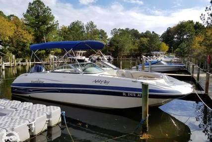 Nautic Star 230 DC Sport Deck for sale in United States of America for $40,600 (£28,978)