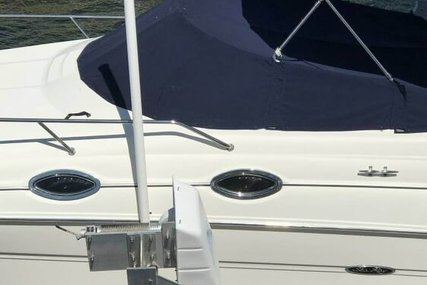 Sea Ray 280 Sundancer for sale in United States of America for $44,500 (£31,761)