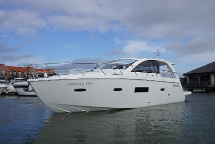 Sealine SC42 for sale in United Kingdom for £249,950