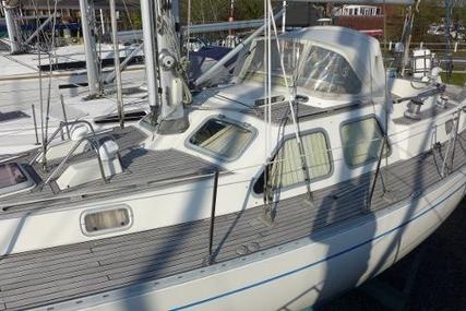 Oyster 406 for sale in United Kingdom for £79,950