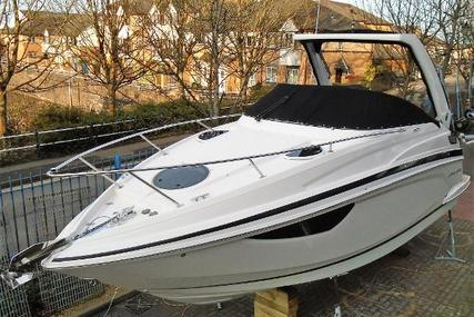 Regal 2800 Express for sale in United Kingdom for £84,000
