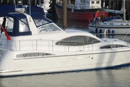 Broom 39 for sale in United Kingdom for £159,990