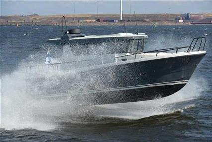 Sargo 31 Explorer for sale in Finland for €274,500 (£239,990)