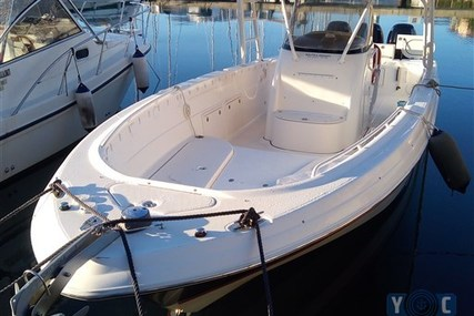 Wellcraft 35 Scarab Tournament for sale in Italy for €125,000 (£109,708)