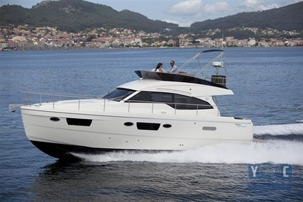 Rodman SPIRIT 42 FLY BRIDGE 2x300 for sale in Croatia for €316,900 (£284,419)