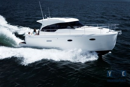 Rodman SPIRIT 31 HARD TOP 2x170 for sale in Croatia for €139,940 (£122,448)