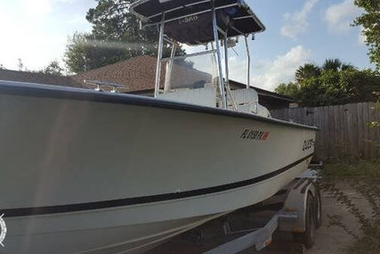 Quest 220 for sale in United States of America for $14,900 (£11,061)