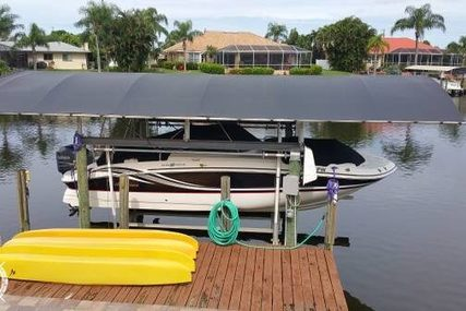 Hurricane Sundeck 2400 for sale in United States of America for $50,000 (£35,311)