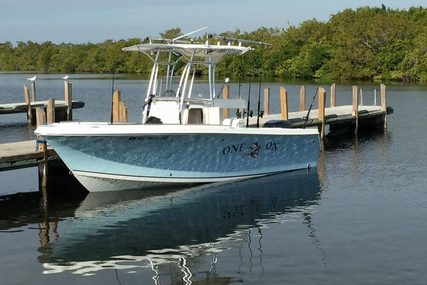 Sailfish 218 CC for sale in United States of America for $27,800 (£19,528)