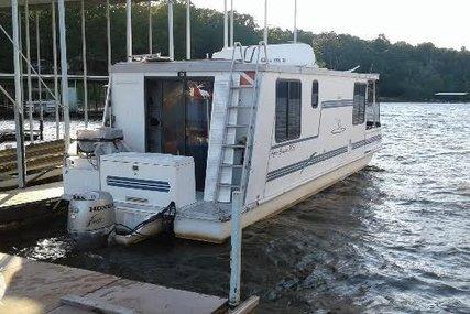 Catamaran Cruisers Aqua Cruiser 35 SE for sale in United States of America for $31,500 (£22,605)