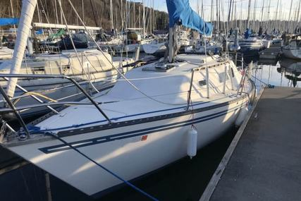 Glastron Spirit 28 for sale in United States of America for $11,500 (£8,663)