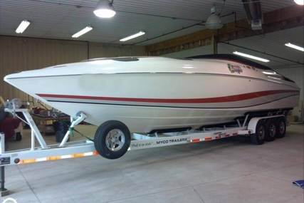 Baja 38 Special for sale in United States of America for $88,900 (£71,418)