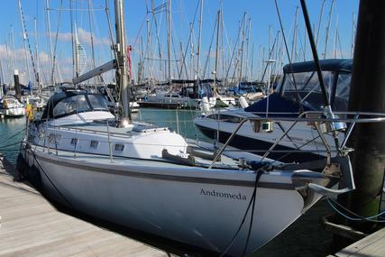 Contest 33 for sale in United Kingdom for £15,800