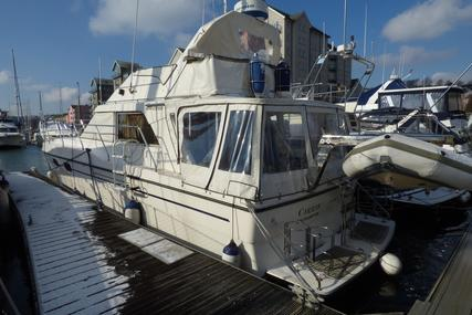 Princess 35 for sale in United Kingdom for 39.950 £