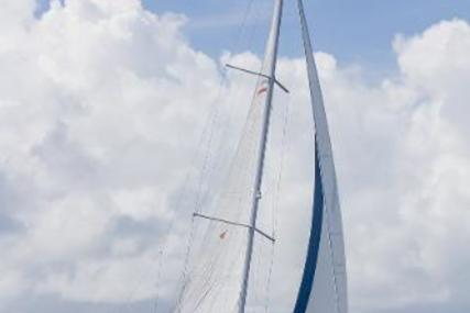 Beneteau Oceanis 41 for sale in British Virgin Islands for $140,000 (£108,541)