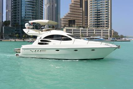 Azimut 39 for sale in Kuwait for $191,000 (£136,351)