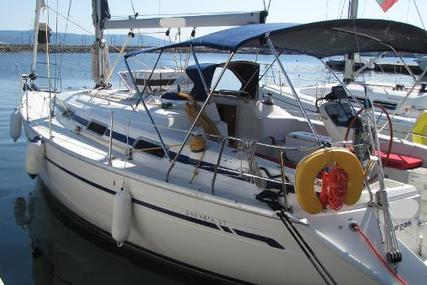 Bavaria Yachts 37 Cruiser for sale in Bulgaria for €44,900 (£40,024)