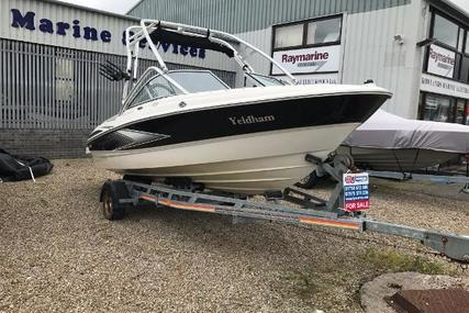 Maxum 1800 SR3 for sale in United Kingdom for £11,995