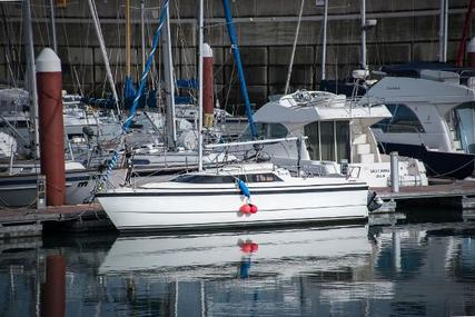 Macgregor 26 for sale in Ireland for €10,900 (£9,621)