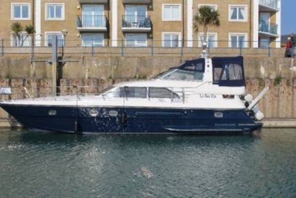 Atlantic 444 for sale in United Kingdom for £199,999