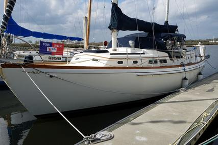 Cheoy Lee Midshipman for sale in United States of America for $49,500 (£36,930)