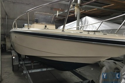 ROVER MARINE FISHING ROVER for sale in Italy for €7,500 (£6,620)