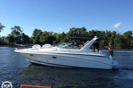 Chris-Craft 328 Express Cruiser for sale in United States of America for $74,500 (£52,761)