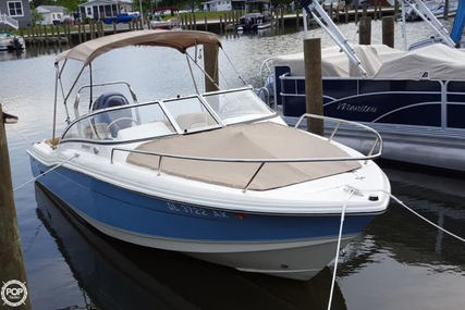 Scout 210 Dorado for sale in United States of America for $52,000 (£37,114)