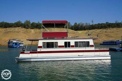 Patio Cruisers 35 for sale in United States of America for 42.300 $ (29.873 £)