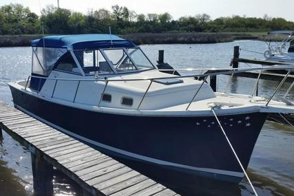 Mainship PILOT II 30 SEDAN for sale in United States of America for $65,900 (£49,823)
