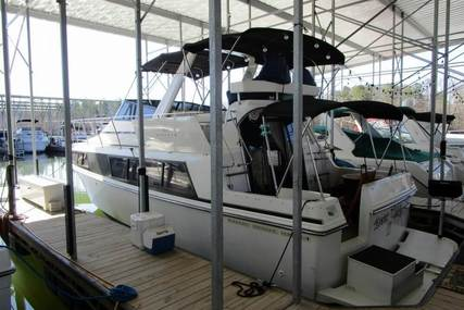 Carver Yachts 36 Mariner for sale in United States of America for $47,000 (£36,999)