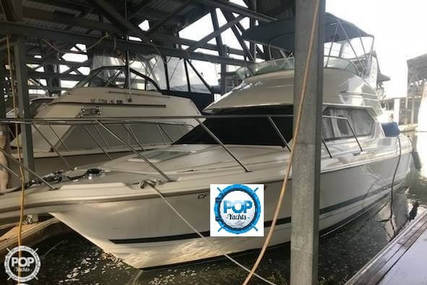 Bayliner Ciera 2858 Command Bridge for sale in United States of America for $27,775 (£20,618)