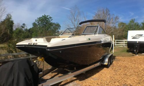 Image of Starcraft SCX 240 for sale in United States of America for $54,969 (£39,318) Bluffton, South Carolina, United States of America