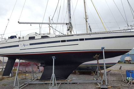 Caribic 40 for sale in United Kingdom for 42.500 £