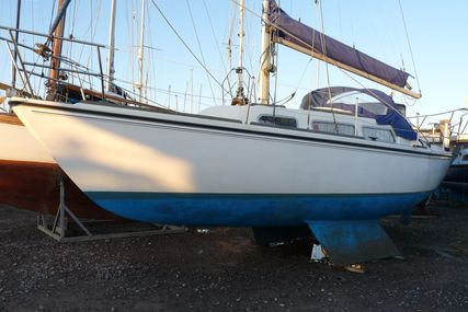 Jaguar Yachts 27 for sale in United Kingdom for £8,995