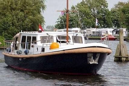 Friese Vlet 11.10 for sale in Netherlands for €99,000 (£86,784)