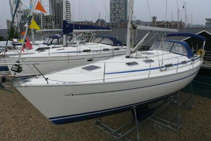 Bavaria 40 Cruiser for sale in United Kingdom for £52,950
